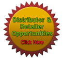 Distributor & Retailer Opportunities